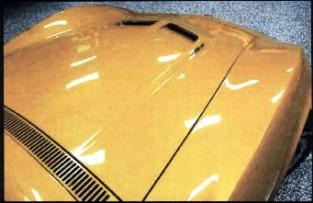 Corvette Stingray  Price on Loading Admin Uploads Car3 Jpg Loading Admin Uploads Car4 Jpg Loading